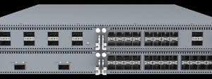 Extreme Networks EC8404007-E6GS – 8424GS ESM 24 PORT 100M1G SFP GSA