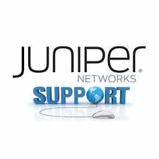 Juniper EX-48-AFL – Advanced Feature License for 48 port EX 3200 and EX 4200 SKUs