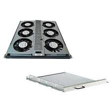 Juniper EX-WMK-BFL – EX4200 EX3200 EX3300 and EX2200 Wall Mount Kit with Baffle
