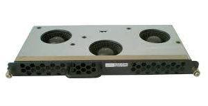Juniper EX4200-FANTRAY – EX 4200 removable fan-tray with 3 blowers (Spare)