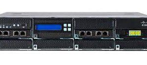 Cisco FP-PWR-AC-1000W= – Cisco FirePOWER 1000W AC Power Supply