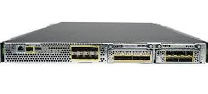 Cisco FPR4K-NM-6X10LR-F= – Cisco FirePower 6 port10G LR FTWNetworkModule
