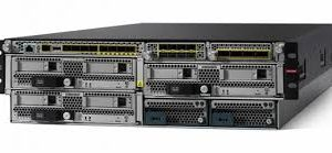 Cisco FPR9K-SUP= – Firepower 9000 Series Supervisor