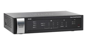 Cisco RV320-K9-NA