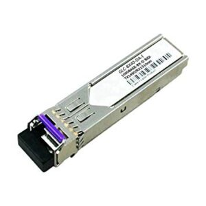 Cisco GLC-BX40-DA-I= – 1000BASE-BX40 SFP 1490NM