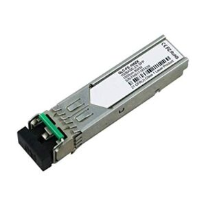 Cisco GLC-FE-100ZX= – 100BASE-ZX SFP (80km)