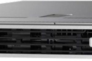 Cisco AIR-CT5520-K9 – Cisco5520WirelessController w/rackMountng kit