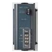 Cisco PWR-IE50W-AC= – IE3000/2000 AC Power Module (updated)