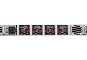 Cisco NXA-FAN-30CFM-B= Cisco Individual Fan, Reversed airflow – Fan unit – for Nexus