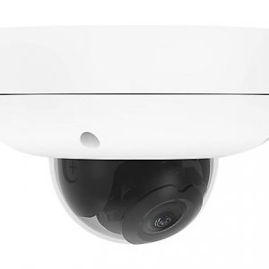 Meraki MV71-HW – Network surveillance camera – dome – outdoor – vandal / weatherproof – color (Day&Night) – 05 MP – 1280 x 720 – 720p – auto iris – vari-focal – LAN 10/100 – H264 – PoE
