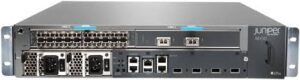 Juniper MX10-40-UPG