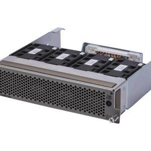 Cisco N3K-C3048-FAN-B= – Nexus 3048 Fan Module Port-side intake