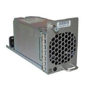 Cisco N5596UP-FAN-B= – Nexus 5596UP FanModule with BackFront Airflow