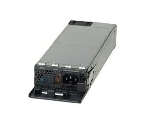 Cisco PWR-1941-AC=Cisco 1941 AC Power Supply