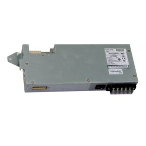 Cisco PWR-2811-ACCisco 2811 AC power supply