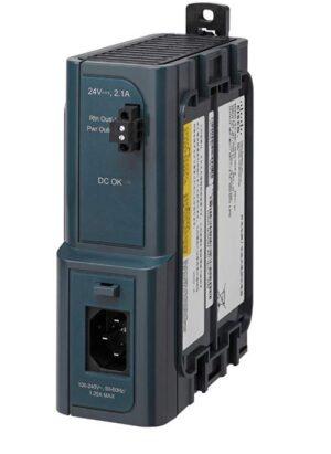 Cisco PWR-IE50W-AC=