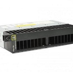 Cisco PWR-RGD-AC-DC/IAR – IE 3010 AC-DC Redundant Power Supply