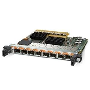 Cisco SPA-8X1GE-V2