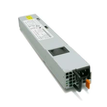 Cisco C4KX-PWR-750AC-R – Catalyst 4500X 750W AC frnt to bak cooling PS