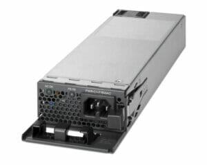 Cisco PWR-C1-1100WAC-P