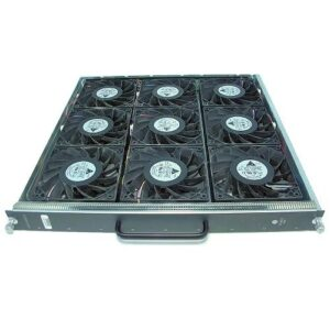 Cisco WS-C6506-E-FANCat6506-E Chassis Fan Tray