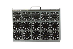Cisco WS-C6K-13SLT-FAN2Cat6513/CISCO7613 High Speed Fan Tray