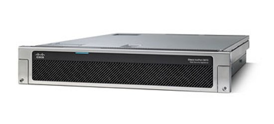 Cisco WSA-S680-K9 – WSA S680 Web Security Appliance with Software