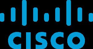 Cisco 4PT-KIT-T1