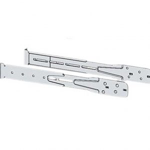 Cisco C3850-4PT-KIT= Cisco Catalyst 3850 4 Point rack mount kit