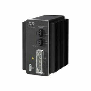Cisco PWR-IE170W-PC-AC=