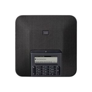 Cisco CP-7832-K9= – Cisco 7832 IP Conference Station