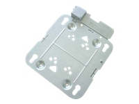 Cisco AIR-AP-BRACKET-1= – 80211n AP Low Profile Mounting Brkt(Default)