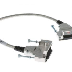 CAB-STACK-50CM-NH= CISCO Stack Cable Non Halogen