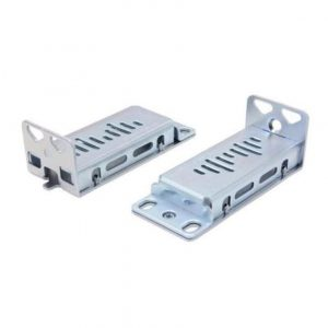 CMPCT-DIN-MNT CISCO DIN rail mounting kit – for Catalyst 3560; Catalyst Compact 2960, 2960C-12