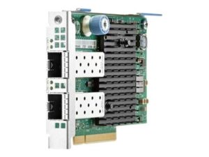 HP 727055-B21 New Spares