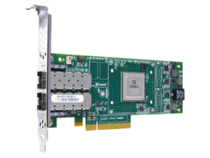 HP 853011-001 New Spares
