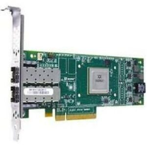 HP QLE2690-HP HP 16GB SINGLE port Host Bus Adapters WITH SFP CARD