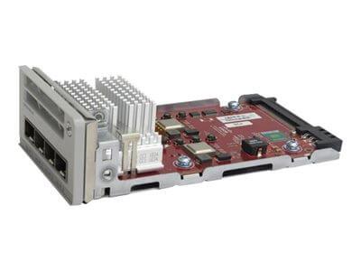 Cisco C9200-NM-4X