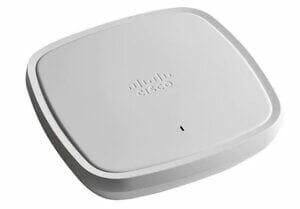 Cisco C9130AXI-B